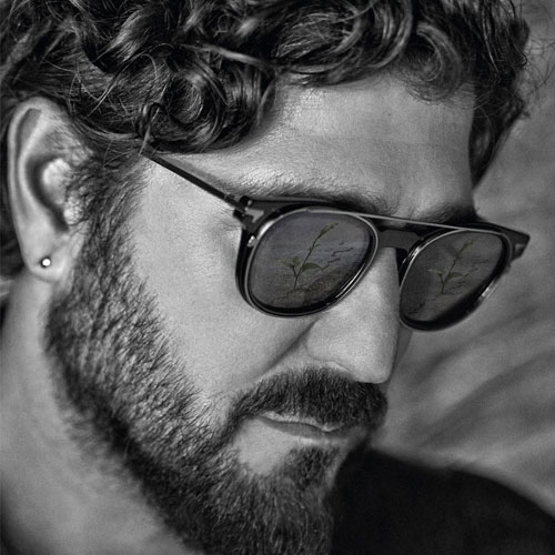 Antonio Orozco - Gira Summer Club 18
